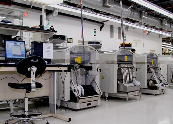 Electronic Manufacturing Companies Bangalore   EMS Company